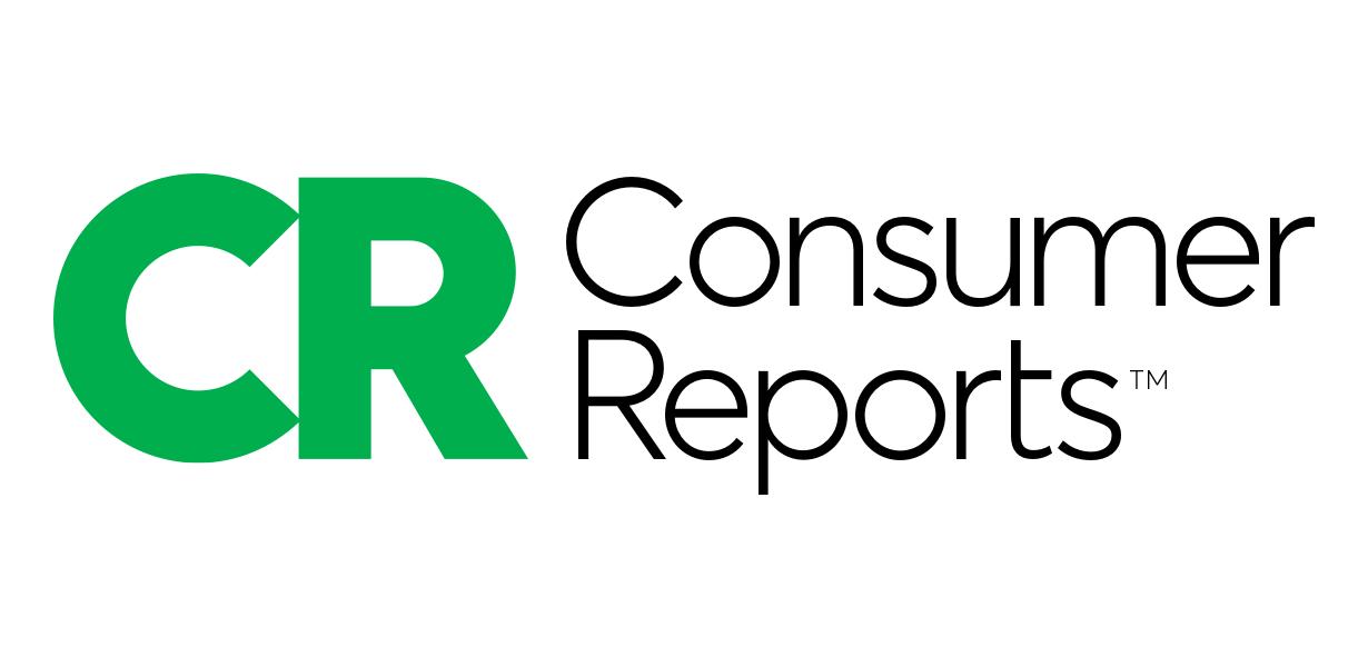 Subaru Forester победил в классе компактных кроссоверов в рейтинге Consumer Report.